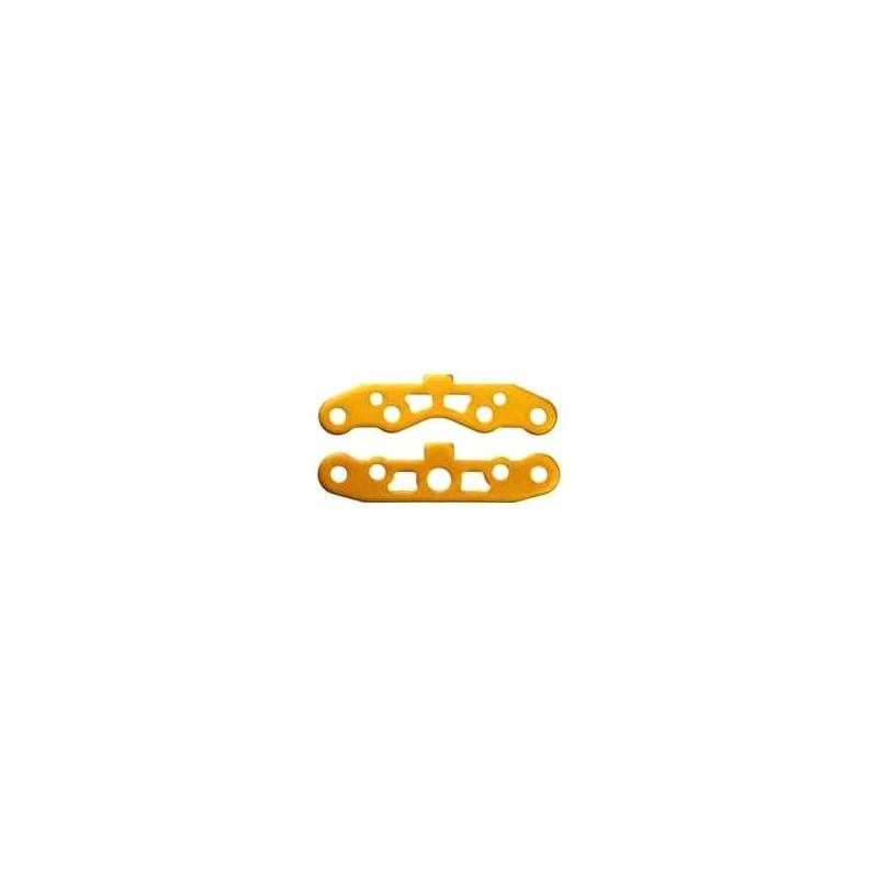 IF113 - Placa de suspension (Gold)
