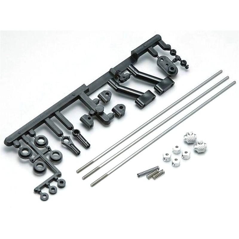 IF27B - Set de varillaje MP6 - MP7