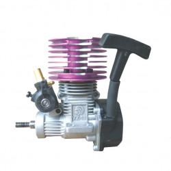 Motor Taiwan Vertex 18 CXP