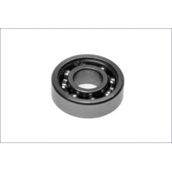 KY74521-08 - Rodamiento motor GX12 - 5x12x4 mm