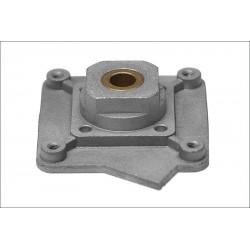 KY74521-11 - Tapa de carter motor GX12