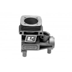 KY74015-05 - Carter motor GX15