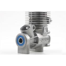 KY74023-03 - Carter motor GX21