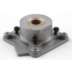 KY74023-11 - Soporte arrancador motor GX21