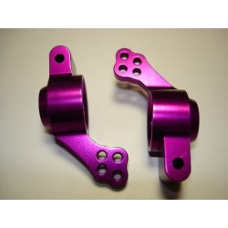 02130 - 102012 - Rear Upright ALUMINIO x 2 uds.
