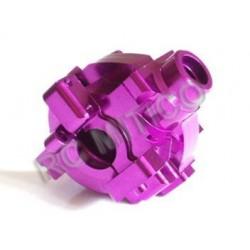 102075 - Caja diferencial de aluminio - Gear Box