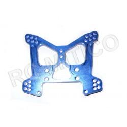 081023 - 81603 - Torreta trasera de Aluminio - UPGRADE