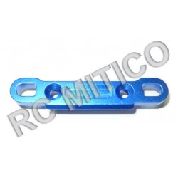 081033 - 81605 - Aluminum Rear Upper Arm Pad