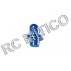 081037 - 81601 - Soporte delantero de carroceria
