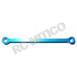 286640 - 286040 - Barra de dirección de Aluminio