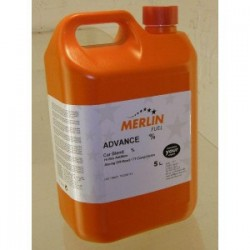 5 LITROS MERLIN ADVANCE 25%