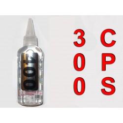 M300 - Aceite de Silicona para amortiguadores