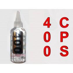M400 - Aceite de Silicona para amortiguadores