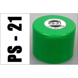 PS-21 - Verde parque 100 ML - Tamiya