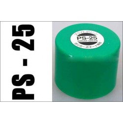 PS-25 - Verde 100 ML - Tamiya