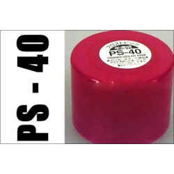 PS-40 - Rosa Translucido 100 ML - Tamiya
