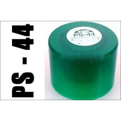 PS-44 - Verde translucido 100 ML - Tamiya