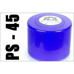 PS-45 - Morado translucido 100 ML - Tamiya