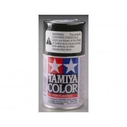 TS-5 - Gris oliva 100 ML - Tamiya