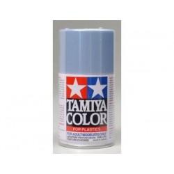 TS-58 - Azul claro perlado 100 ML - Tamiya