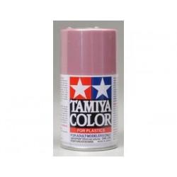 TS-59 - Rojo claro perlado 100 ML - Tamiya