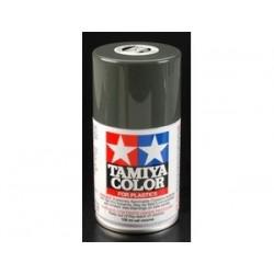 TS-70 - Verde oliva apagado 100 ML - Tamiya