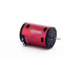 Motor Brushless CON SENSORES  3650/11.5T - 3210 KV