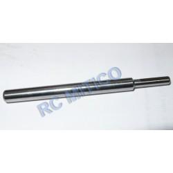 Eje principal para motor Brushless LBA3650