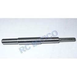 Eje principal para motor Brushless LBP3650