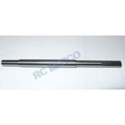 Shaft for Leopard Motor Brushless LBP3674