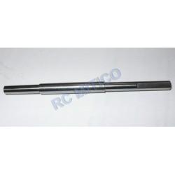 Eje principal para motor Brushless LBP4074