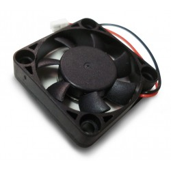 Ventilador para TEKIN RX8 y GEN2