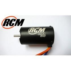 Motor Brushless RCM Tera X8 4 Polos - 4068 - 2220kv