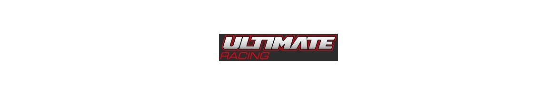 Aceites y Siliconas Ultimate Racing