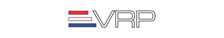 Piezas opcionales VRP