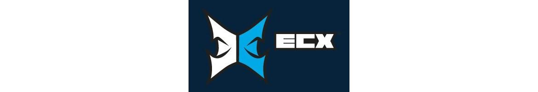 Coches RC ECX - Horizon Hobby