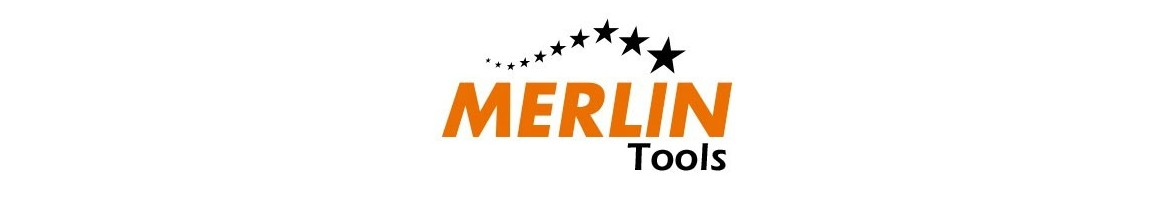 Merlin Tools - RC
