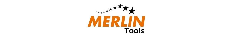 Merlin Tools - RC