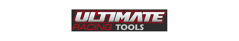 Herramientas Ultimate Racing