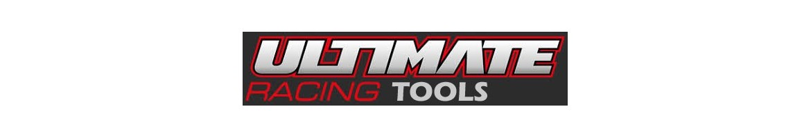 Tools - Ultimate Racing