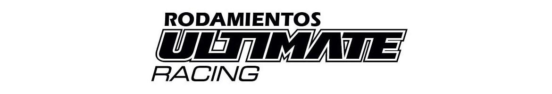 Rodamientos Ultimate Racing