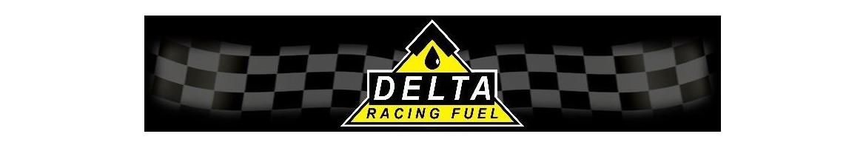 Nitro Delta Racing Fuel for RC Cars