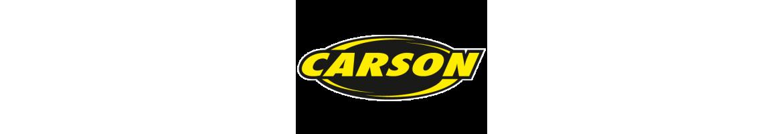 Recambios y opciones para Coches RC Carson