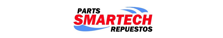 Repuestos para coches SMARTECH RC
