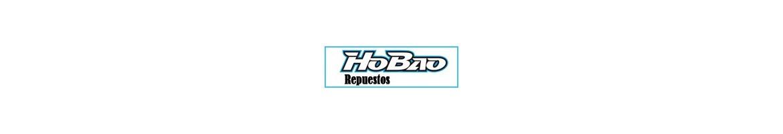 Repuestos para HoBao
