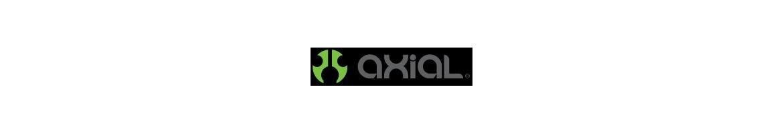 Repuestos/Upgrades para Axial SCX10