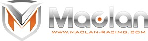 Maclan