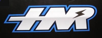 HNR Racing cars