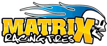 Matrix Racing tires