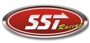 SST Saisutech